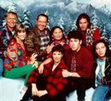 DPStream Bienvenue en Alaska - Série TV - Streaming - Télécharger en streaming