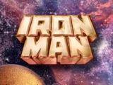 DPStream Iron man (1966) - Série TV - Streaming - Télécharger en streaming