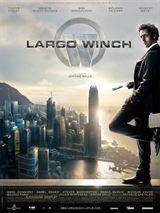 Largo Winch streaming