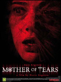 Mother of Tears film streaming