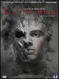 Les Faucheurs film streaming