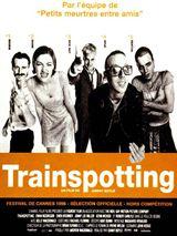 Trainspotting streaming