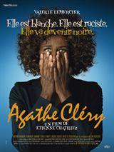 Agathe Cléry film streaming