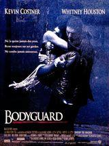 Bodyguard streaming