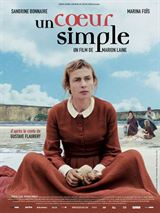 Un coeur simple film streaming