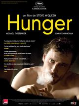 Hunger  film complet
