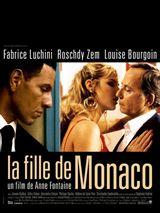 La fille de Monaco streaming