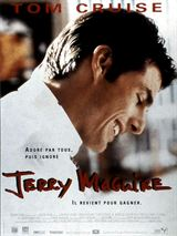 Jerry Maguire streaming