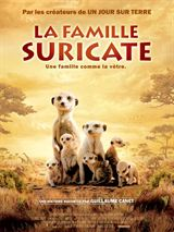La Famille Suricate film streaming