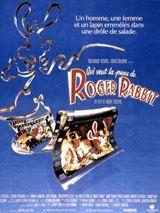 Qui veut la peau de Roger Rabbit ? streaming