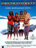 Au coeur du Cinema 19158703