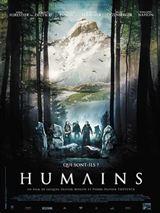 Humains film streaming