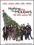 Nothing Like the Holidays film streaming