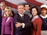 DPStream Bush Président - Série TV - Streaming - Télécharger en streaming