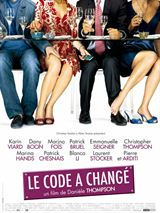 Le Code A Change streaming