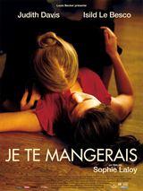 Votre Flim du Mois d'Octobre 2009 - MàJ 19052371