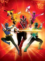 DPStream Power Rangers - S�rie TV - Streaming - T�l�charger en streaming