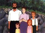 DPStream Flo et les Robinsons Suisses - Série TV - Streaming - Télécharger en streaming