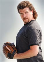 DPStream Kenny Powers (Eastbound And Down) - Série TV - Streaming - Télécharger en streaming
