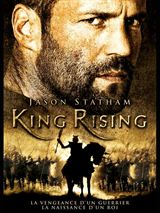 King Rising, Au Nom Du Roi film streaming