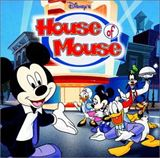 DPStream Disney's tous en boîte - Série TV - Streaming - Télécharger en streaming