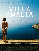 film Villa Amalia en streaming