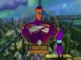 DPStream Fantôme 2040 (Phantom 2040) - Série TV - Streaming - Télécharger en streaming