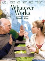 Whatever Works film streaming