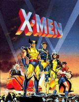 X men Saison 5 preview 0