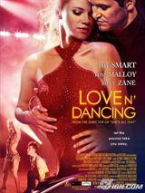 Love N' Dancing film streaming