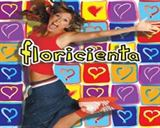 DPStream Floricienta - Série TV - Streaming - Télécharger en streaming
