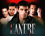 DPStream L'Antre (The Lair) - Série TV - Streaming - Télécharger en streaming