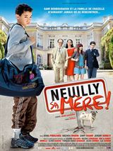 Neuilly sa mere ! streaming