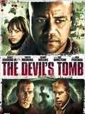 The Devil's Tomb film streaming