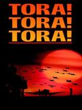Tora  Tora  Tora  streaming