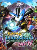 Pokémon : Lucario et le Mystère de Mew film streaming