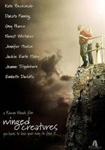 Winged Creatures film streaming