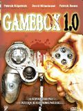 Game Box 1.0 en streaming