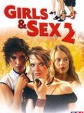 Girls & sex 2 film streaming