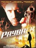 film Payback en streaming