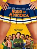Kids in America film streaming