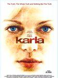 Karla streaming