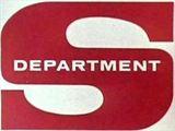 DPStream Département S - Série TV - Streaming - Télécharger en streaming