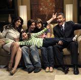 DPStream Affaires de famille - Série TV - Streaming - Télécharger en streaming