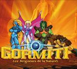 DPStream Gormiti - Série TV - Streaming - Télécharger en streaming