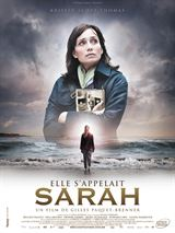 Elle s'appelait Sarah streaming