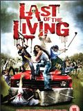 Last of the Living film streaming