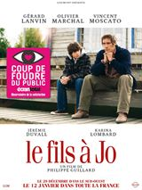 Le Fils a Jo streaming