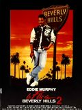 Le Flic de Beverly Hills 2 streaming