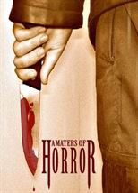DPStream Amaters of horror - Série TV - Streaming - Télécharger en streaming